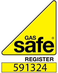 Williams and Wood Gas Safe